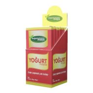 Yoğurt Mayası ( 6 Kutu 30 Paket )