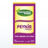 Peynir Mayasi ( 5 Paket )