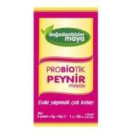 Probiotik Peynir Mayası ( 5 Paket )