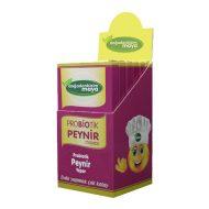 Probiotik Peynir Mayası ( 6 Kutu 30 Paket )